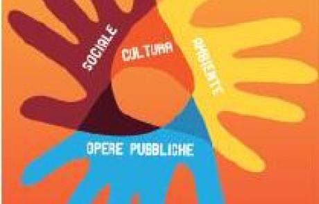 Percorsi di rete: Cittadinanza attiva e sussidiarietà – una nuova prospettiva per Verona e oltre
