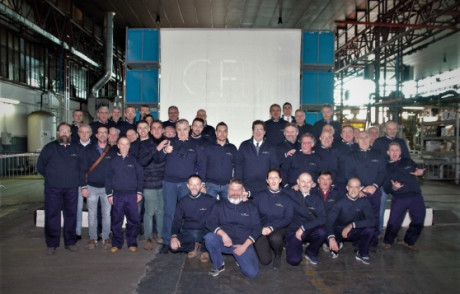 Potere ai dipendenti per rilanciare un'impresa: il workers buyout a Nordest