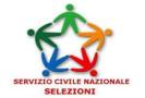 Graduatoria approvata dal Ministero Servizio Civile Nazionale 2017: avvio volontarie