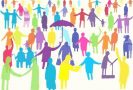 Percorso di rete: Nuove povertà, strumenti e pratiche per una presa in carico dei bisogni, in rete
