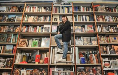 Milano, Bianca, Anita, Alice, Monica: «Noi donne alla guida di una libreria, così sfidiamo Amazon»