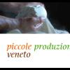 """Percorso """"Piccole Produzioni Locali"""" – opportunità per le imprese agricole"""