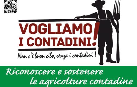 17 aprile giornata mondiale delle lotte contadine
