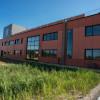 La formula del successo di un'azienda biologica di Cremona