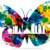 """Percorso """"Beni Comuni all'Opera: come scatenare relazioni, invenzioni e felicità"""""""