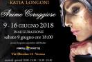 Le News di Mag Verona n°188