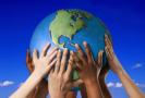 Le vie necessarie dell'economia solidale. Relazioni da salvare. Provare per credere
