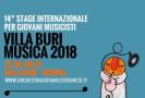 Le News di Mag Verona n°189