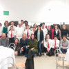 Erasmus+ incontro a Arcos De Valdevez – Aprile 2018