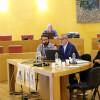 Erasmus+ evento finale a Pordenone – giugno 2018