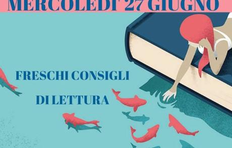 Le News di Mag Verona n°190