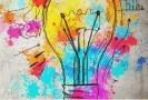 Laboratorio: Imprese, filiere e opportunità di finanziamento
