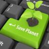 """Corso di formazione gratuito                            """"La responsabilità ambientale per la crescita aziendale"""""""