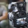 """Percorso di rete """"Sviluppare reti di economia locale e comunicarle: narrazioni e linguaggi audiovisivi"""""""