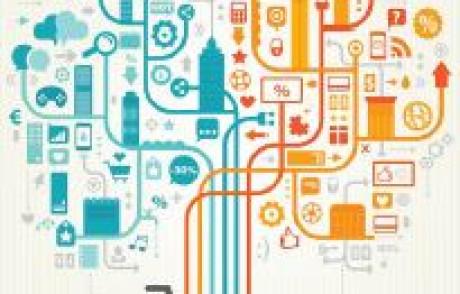 """Percorso di rete """"Rete locale e rete digitale: strategie di filiera per potenziare creazioni di lavoro"""""""