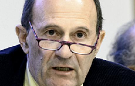 Galloni: non è più capitalista l'Italia che sta battendo la crisi