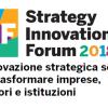 """""""Cooperiamo"""" allo Strategy Innovation Forum"""