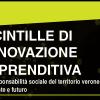 Scintille di Innovazione Imprenditiva: seminario presso UniVr