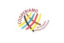 Cooperiamo per l'Economia del Buon Vivere Comune: il video