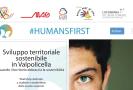 """""""Cooperiamo nelle scuole"""" – Sviluppo Territoriale Sostenibile in Valpolicella"""