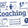 Coaching per destinatari dei percorsi di attivazione lavorativa