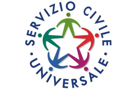 Graduatoria Servizio Civile alla Mag 2018-2019