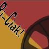 RI-CIAK! Cinema di Comunità a Veronetta