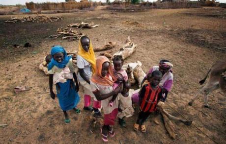Rapporto Oxfam. Si aggravano le diseguaglianze, nel mondo i ricchi sempre più ricchi