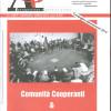 Nuovo numero di AP: Comunità Cooperanti & Mutualismo dell'oggi