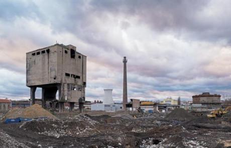 La spinta al capitalismo dall'economia sostenibile