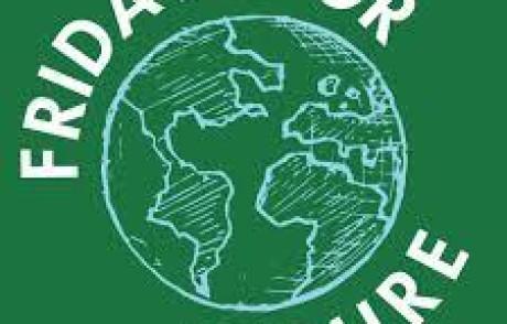 2° SCIOPERO GLOBALE per il CLIMA