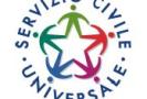 SERVIZIO CIVILE UNIVERSALE ALLA MAG: PROROGA BANDO AL 17/10/2019