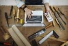 NUOVA OPPORTUNITÀ: percorso formativo a sostegno di nuove forme di artigianato, di servizi al territorio, di micro-attività economiche…