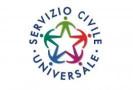 Graduatoria Servizio Civile alla Mag 2020-2021
