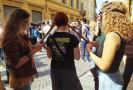 "Incontro on-line de ""Le Città Vicine"" 27 settembre"