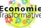 Report incontro 21 marzo – Verso il Forum Mondiale dell'Economia Trasformativa