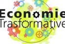 A Barcellona è partito il Forum Sociale Mondiale delle Economie Trasformative