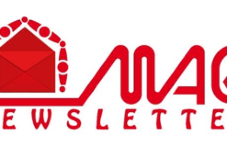 Le News di Mag Verona n. 232