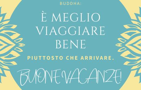Le News di Mag Verona n. 233