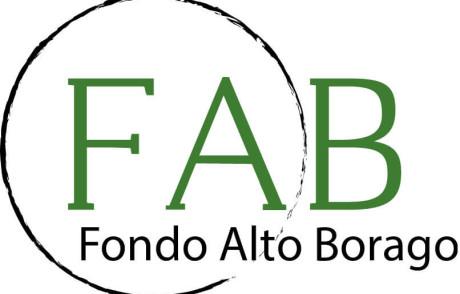 Mag sostiene il Fondo Alto Borago
