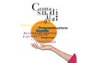 """""""CONTA SU DI NOI"""" – Corso per operatori ed operatrici sociali"""