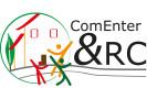 Al via il nuovo progetto Erasmus+ per la nascita di nuove imprese di comunità