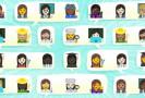 F.I.L.O., un'opportunità per donne che vogliono avviare un'impresa