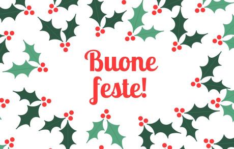 Le News natalizie di Mag Verona n.242