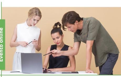 L'imprenditività sociale – webinar