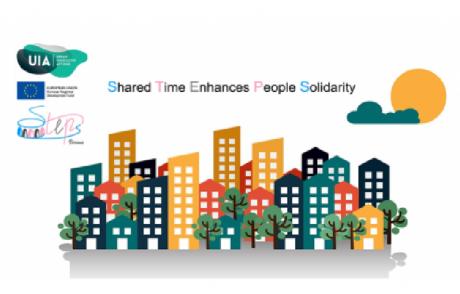 S.T.E.P.S. – Secondo Ciclo di formazione per aspiranti volontari e volontarie