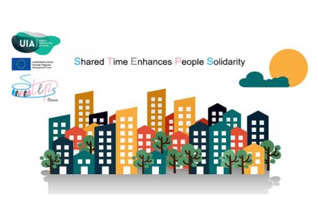 S.T.E.P.S. – Terzo Ciclo di formazione per aspiranti volontari e volontarie