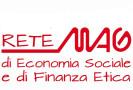 RENDICONTO DELLE ATTIVITÀ del Mondo MAG svolte nell'esercizio sociale 2020