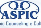 ASPIC – Master Gestalt Counseling a Verona