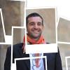 """Marco Gallicani: """"Finanza Etica e Solidale"""" alla Mag di Verona"""